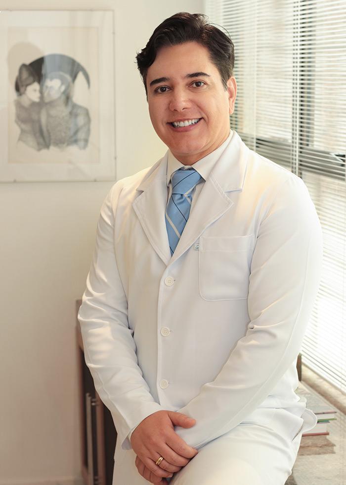dr-everson-rezeck